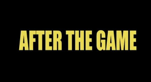 AfterTheGame