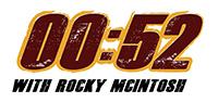 logo_52white