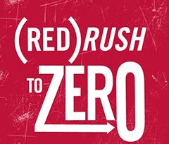 logo_redrush